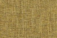 6705342 NATHALIE COLOR #32 COIN Solid Color Upholstery And Drapery Fabric