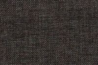 6705351 NATHALIE COLOR #41 BLACKTOP Solid Color Upholstery And Drapery Fabric