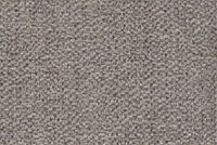 6705412 LEXINGTON RAIN Solid Color Upholstery Fabric