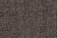 6705415 LEXINGTON CHESTNUT Solid Color Upholstery Fabric