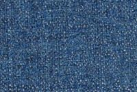 6705419 LEXINGTON BLUE JEAN Solid Color Upholstery Fabric
