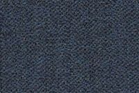 6705420 LEXINGTON BLUEBERRY Solid Color Upholstery Fabric