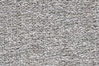 6705422 LEXINGTON GLASS Solid Color Upholstery Fabric
