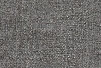 6705423 LEXINGTON STERLING Solid Color Upholstery Fabric