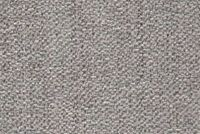 6705424 LEXINGTON SMOKE Solid Color Upholstery Fabric
