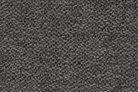 6705425 LEXINGTON PLATINUM Solid Color Upholstery Fabric