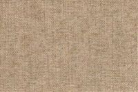 6705613 GROUND SAND Solid Color Upholstery Fabric