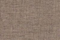 6705614 GROUND HAZELNUT Solid Color Upholstery Fabric