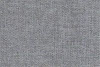 6705615 GROUND GRAY Solid Color Upholstery Fabric