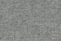 6705616 GROUND STEEL Solid Color Upholstery Fabric
