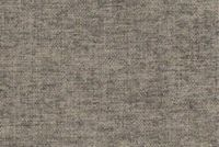 6705617 GROUND MINK Solid Color Upholstery Fabric