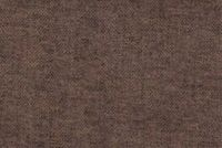 6705618 GROUND COFFEE Solid Color Upholstery Fabric