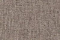 6705620 GROUND MOCHA Solid Color Upholstery Fabric