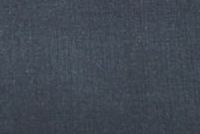 6705921 SILVERTON MARINE Faux Leather Semi-Urethane Upholstery Fabric