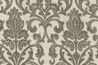 6706012 HOTEL A SHADOW Floral Jacquard Upholstery Fabric