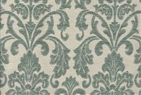 6706015 HOTEL A REFRESH Floral Jacquard Upholstery Fabric