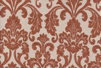 6706017 HOTEL A CARNIVAL Floral Jacquard Upholstery Fabric