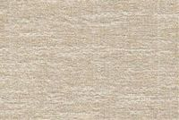 6706111 HOTEL B BISQUE Solid Color Chenille Upholstery Fabric