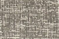 6706112 HOTEL B SHADOW Solid Color Chenille Upholstery Fabric