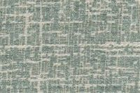 6706115 HOTEL B REFRESH Solid Color Chenille Upholstery Fabric