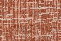 6706117 HOTEL B CARNIVAL Solid Color Chenille Upholstery Fabric