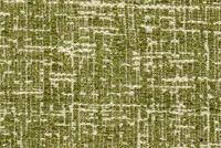 6706118 HOTEL B PICKLE Solid Color Chenille Upholstery Fabric