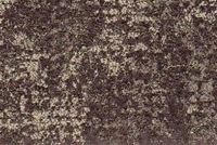 6706311 FIANNA A SMOKE Contemporary Jacquard Upholstery And Drapery Fabric