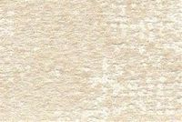 6706313 FIANNA A SAND Contemporary Jacquard Upholstery And Drapery Fabric
