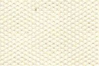 6706412 FIANNA C PEARL Dot and Polka Dot Jacquard Fabric