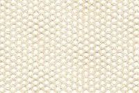 6706413 FIANNA C SAND Dot and Polka Dot Jacquard Upholstery And Drapery Fabric
