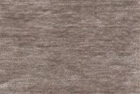 6707017 ST TROPEZ COLOR #7 TAUPE Solid Color Chenille Upholstery And Drapery Fabric