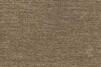6707018 ST TROPEZ COLOR #8 OYSTER Solid Color Chenille Upholstery And Drapery Fabric