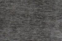 6707021 ST TROPEZ COLOR #11 PIGEON Solid Color Chenille Upholstery And Drapery Fabric