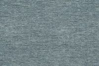 6707023 ST TROPEZ COLOR #13 PEWTER Solid Color Chenille Upholstery And Drapery Fabric