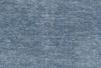 6707024 ST TROPEZ COLOR #14 LAKELAND Solid Color Chenille Upholstery And Drapery Fabric