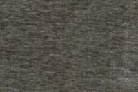 6707028 ST TROPEZ COLOR #18 SMOKED Solid Color Chenille Upholstery And Drapery Fabric