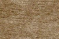 6707030 ST TROPEZ COLOR #20 DUNES Solid Color Chenille Upholstery And Drapery Fabric