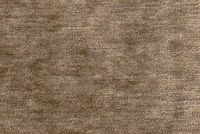 6707031 ST TROPEZ COLOR #21 CREEKBED Solid Color Chenille Upholstery And Drapery Fabric