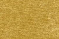 6707034 ST TROPEZ COLOR #24 SUNSHINE Solid Color Chenille Upholstery And Drapery Fabric