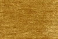 6707035 ST TROPEZ COLOR #25 LEMON Solid Color Chenille Upholstery And Drapery Fabric