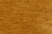 6707036 ST TROPEZ COLOR #26 ANTIQUE Solid Color Chenille Upholstery And Drapery Fabric