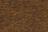 6707037 ST TROPEZ COLOR #27 HONEY GOLD Solid Color Chenille Upholstery And Drapery Fabric