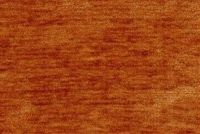 6707045 ST TROPEZ COLOR #35 CALYPSO Solid Color Chenille Upholstery And Drapery Fabric