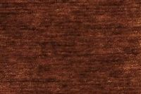 6707046 ST TROPEZ COLOR #36 HARVEST Solid Color Chenille Upholstery And Drapery Fabric