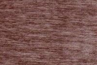 6707051 ST TROPEZ COLOR #41 HEATHER Solid Color Chenille Upholstery And Drapery Fabric