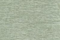 6707053 ST TROPEZ COLOR #43 THICKET Solid Color Chenille Upholstery And Drapery Fabric
