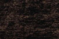 6707065 ST TROPEZ COLOR #55 JAVA Solid Color Chenille Upholstery And Drapery Fabric