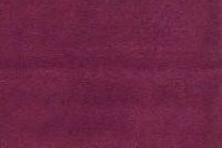 6707153 CASABLANCA COLOR #43 BOUQUET Velvet Upholstery And Drapery Fabric