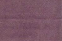 6707158 CASABLANCA COLOR #48 WISHING Velvet Fabric