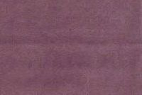 6707159 CASABLANCA COLOR #49 GRAPPA Velvet Upholstery And Drapery Fabric